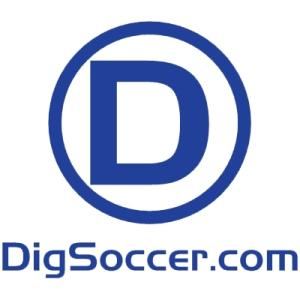DigSoccer