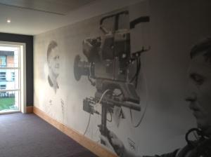 Corridor Image