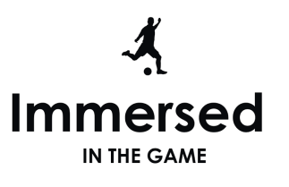 immersed-logo.png