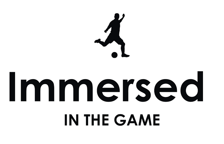 immersed-logo1.png