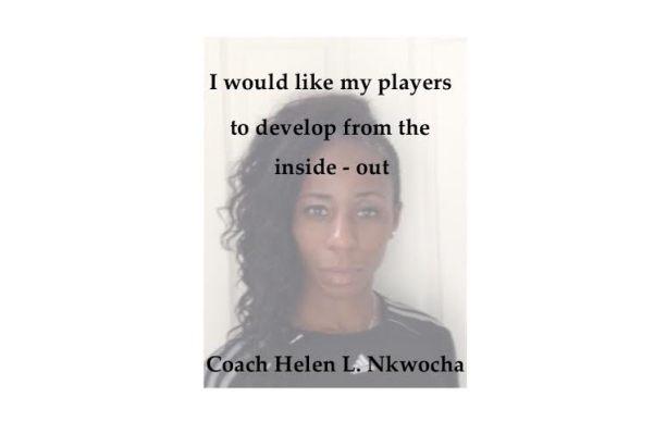 I would like my players