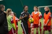 Football is a Universal Language, coaching seminar, Poland