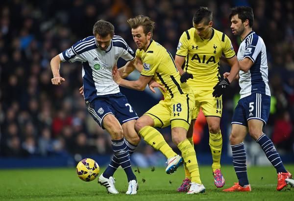 Harry+Kane+West+Bromwich+Albion+v+Tottenham+qkTpZdTnBtMl